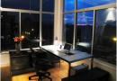 Kaip sukurti profesionalų ofiso įvaizdį?