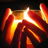 Nelaimė Ukmergėje. Mirė į ligoninę atvežtas mažametis