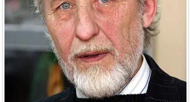 PETRAS NARAŠKEVIČIUS (1940 02 24 – 2020 02 16)
