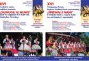 Kviečiame į XVI lenkų kultūros festivalį