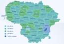 Širvintų rajono socialinių darbuotojų atlygis vienas mažiausių Lietuvoje