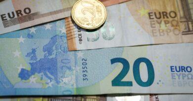 Papildomai skirtų Vyriausybės lėšų verslo rėmimui Širvintų savivaldybė dar nepradėjo naudoti