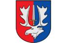 Širvintų rajono savivaldybės tarybos 2021-01-11 posėdžio darbotvarkė