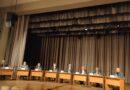 Kandidatų debatai nesulaukė rinkėjų susidomėjimo