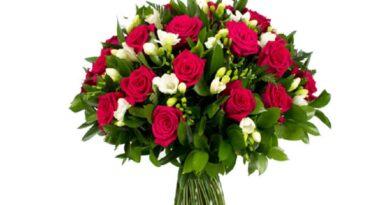 Sveikiname Ireną Ruseckienę