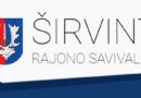 Širvintų rajono savivaldybės tarybos 2021-06-28 posėdžio darbotvarkė