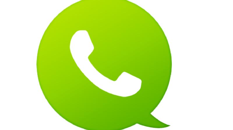 Tyla telefono ragelyje įspėjo apie smurtą artimoje aplinkoje