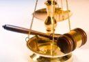 Teismo vertinimu A. Ušacko šunų konfiskavimas būtų neproporcinga priemonė