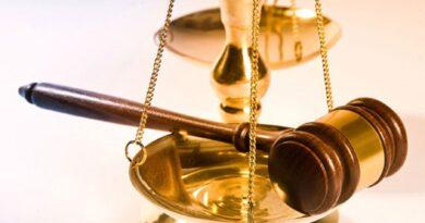 Dėl Širvintų rajono mokyklų teismas rinksis rugsėjo 1 d.