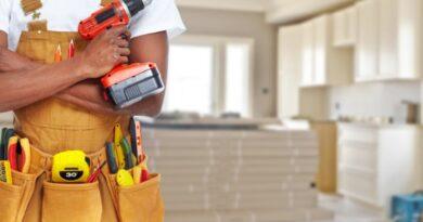 Kaip pasiruošti namų remontui, kad nereikėtų jo daryti dar kartą