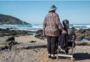 Batėgalos globos namai seneliams jau atidaryti