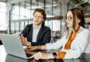 Personalo atrankos agentūros – pagalba ir verslui, ir darbo ieškantiesiems