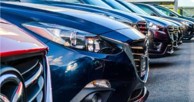 Auto nuoma – kaip ieškoti paslaugos teikėjo?
